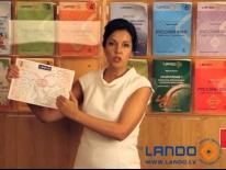 Ирина Ландо книги скачать бесплатно. Один класс - за один день