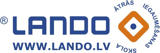 Скорочтение и быстрое запоминание для детей и подростков в Школе Lando